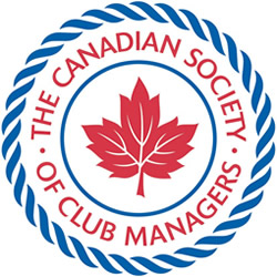 CSCM 2017 Small Club of the Year