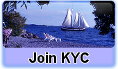 Join KYC
